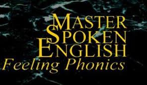 Total English - logo