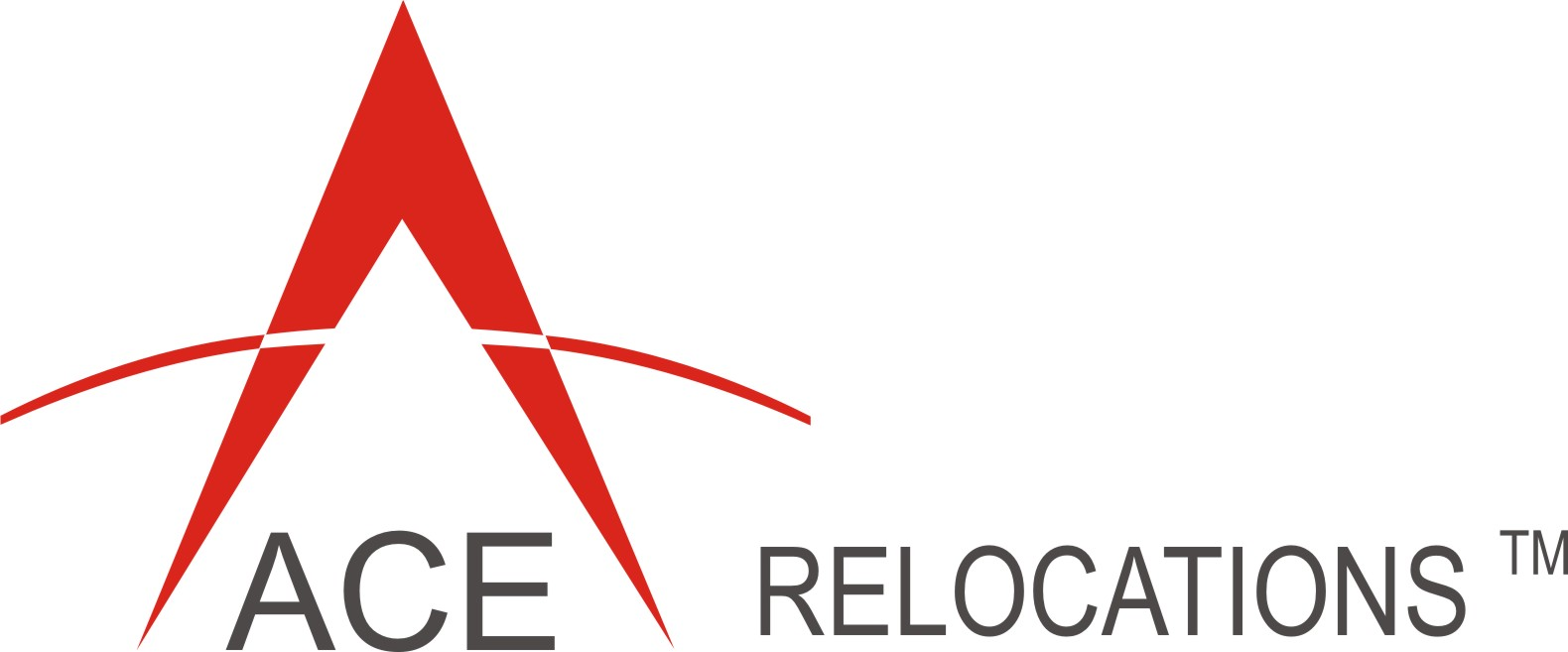 Ace Relocations - logo