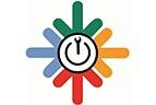 OMR COMPUTERS - logo
