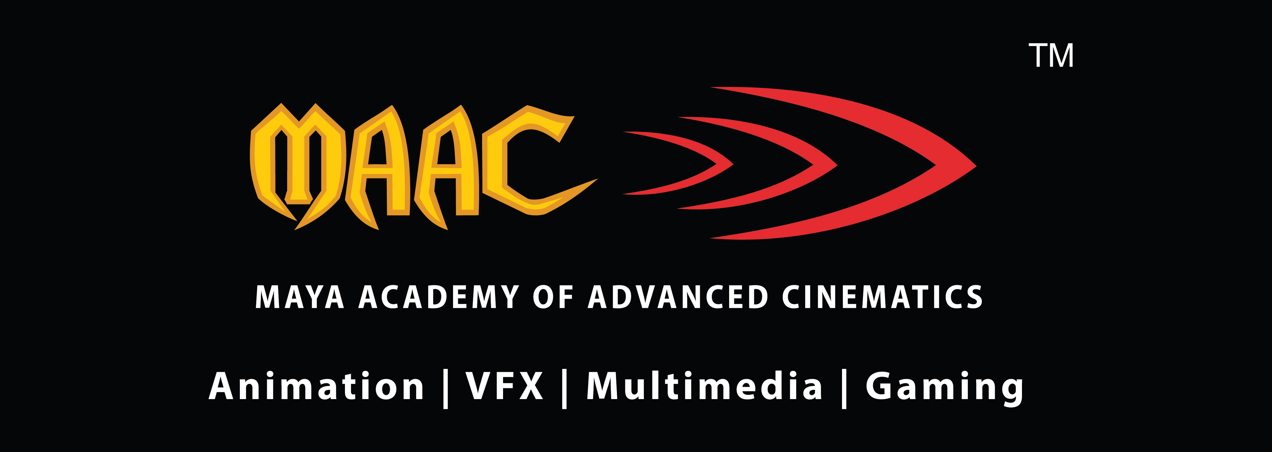 MAAC Kukatpally- Animation 2D & 3D, VFX, Multimedia, Gaming and Architectural Design Training Institute