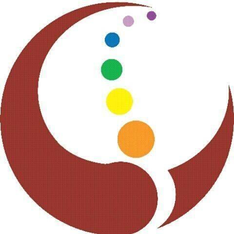Sunsris Exports - logo