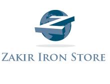 Zakir Iron Store & Mahak Iron Traders