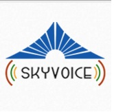 Skyvoice mobilink services pvt Ltd - logo