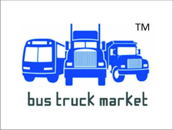 Bus Truck Market - logo
