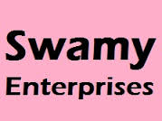 Swamy enterprise  - logo