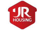 JR Housing Developers Pvt. Ltd. - logo