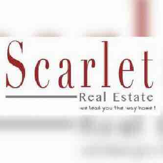Scarlet Real Estate