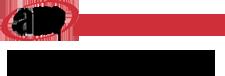 Air Master Engineers - logo