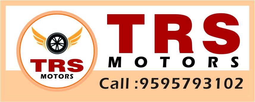 TRS Motors