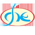 Dhanasree Hydraulics & Equipments - logo