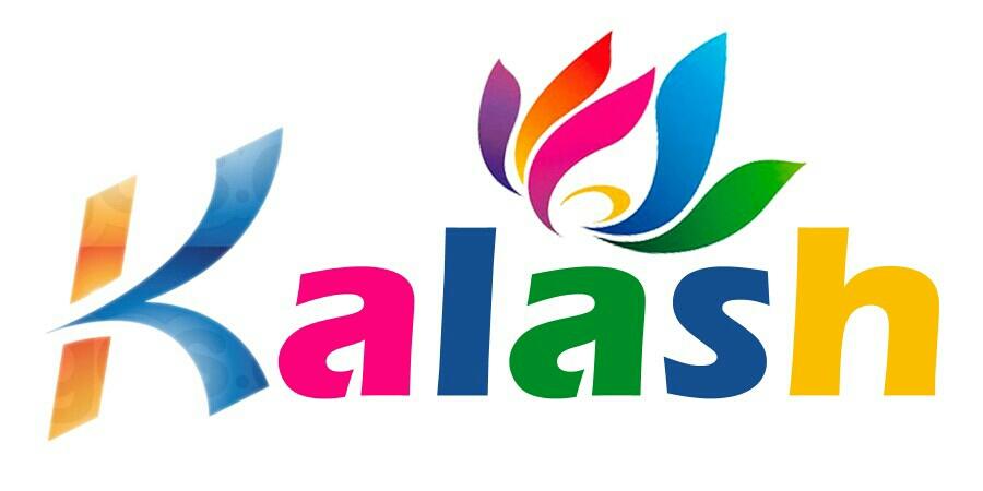Jay Khodiyar Industries - logo