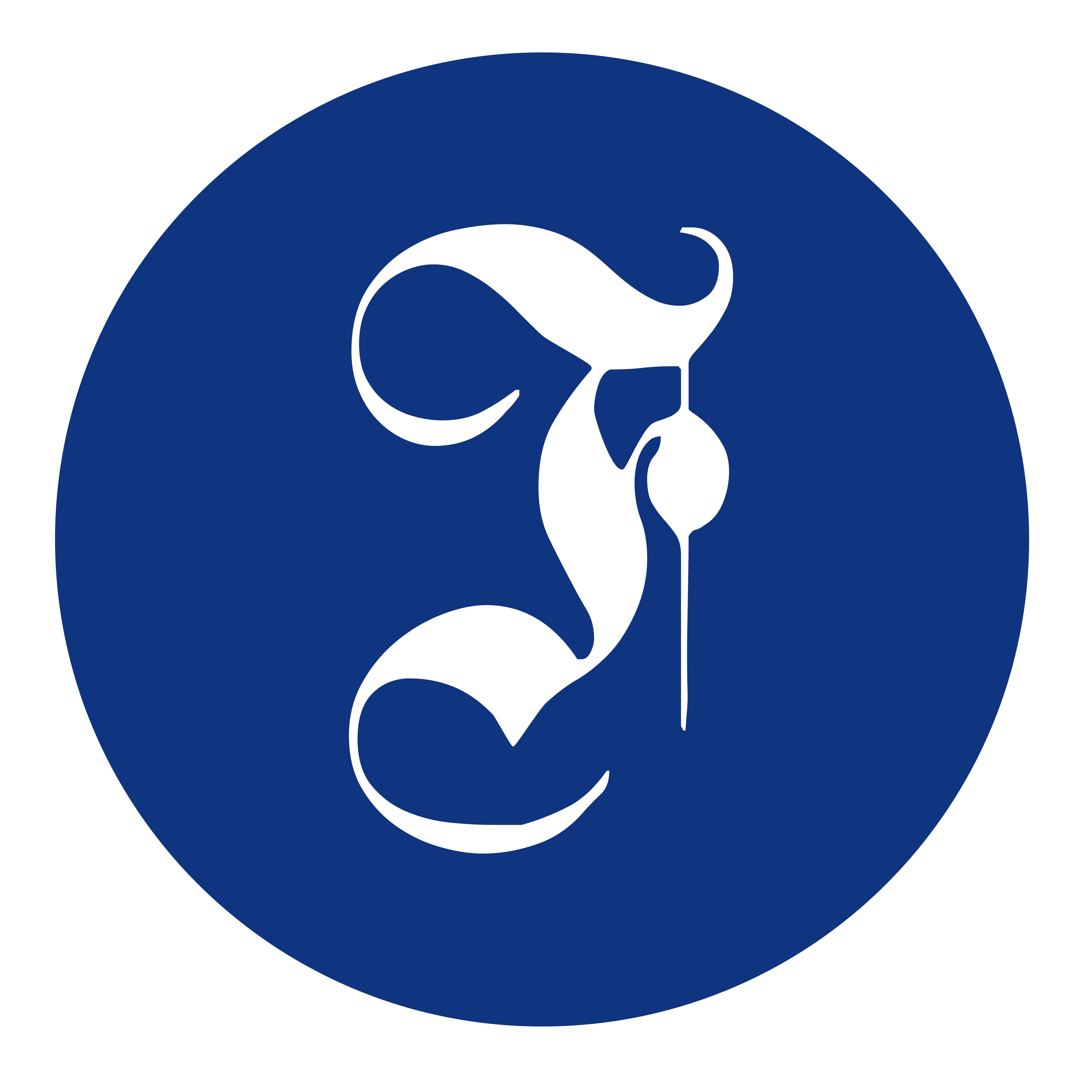 Feeler Design - logo