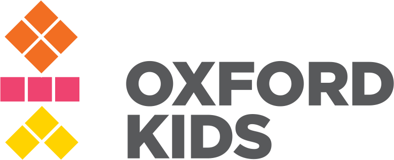 Oxford Kids School | 9999159540 | East of Kailash