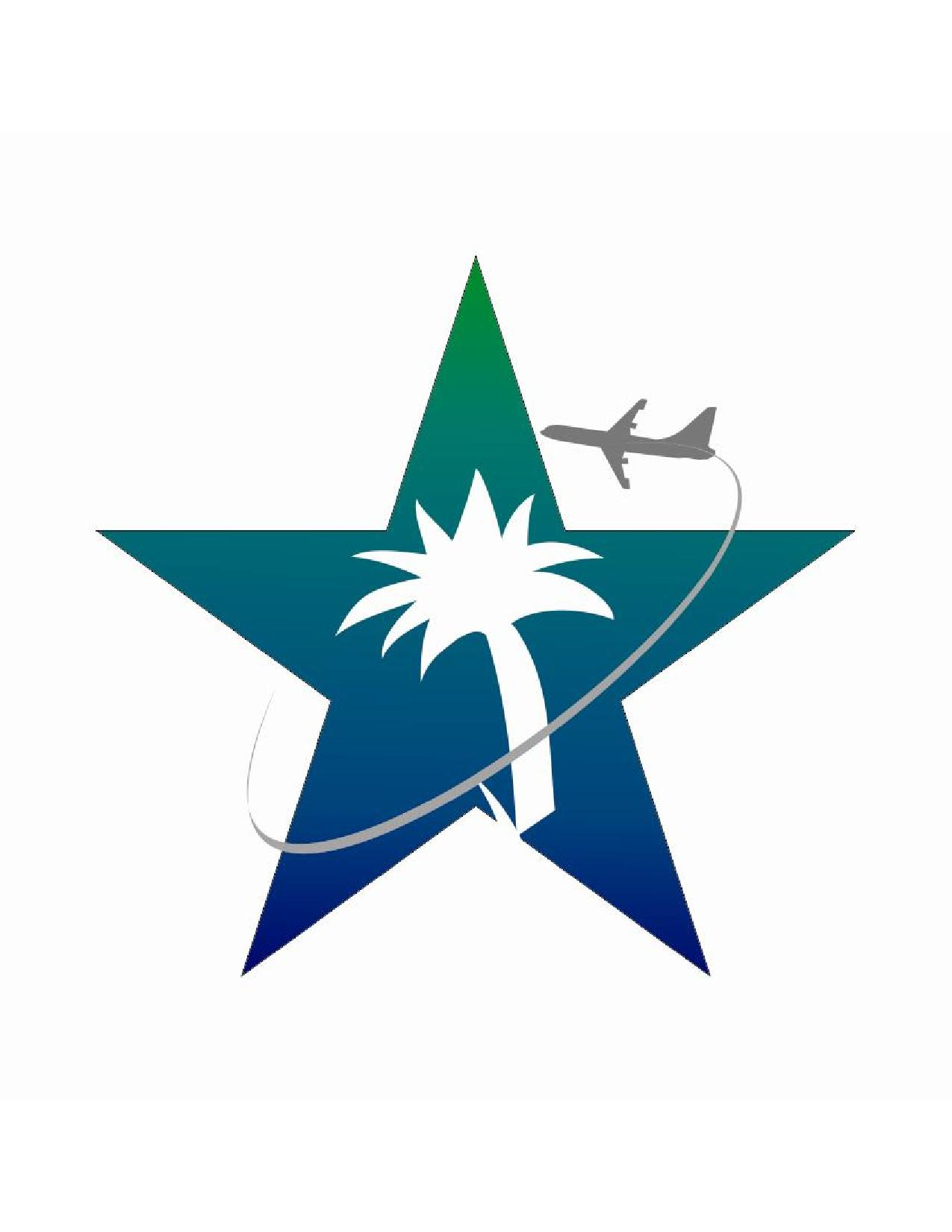 Packages.starworldtrips.com - logo