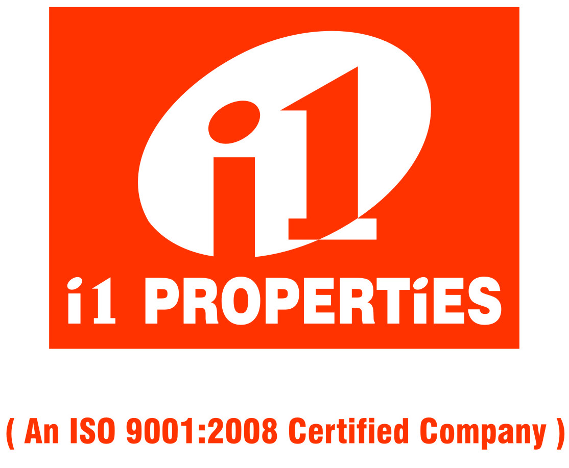 i1 Properties Pvt ltd