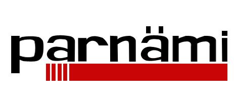 Parnami Sales Corporation - logo