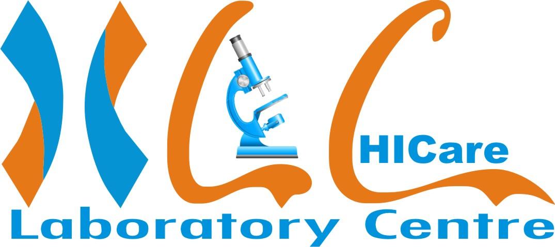 Hicare Diagnostic Center