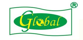 Global Estate Tea & Exports - logo
