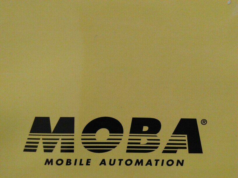 Moba Mobile Automation - logo
