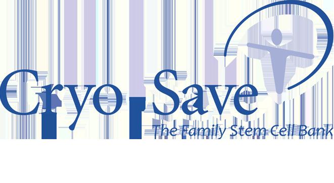 Cryo-Save India Pvt Ltd - logo
