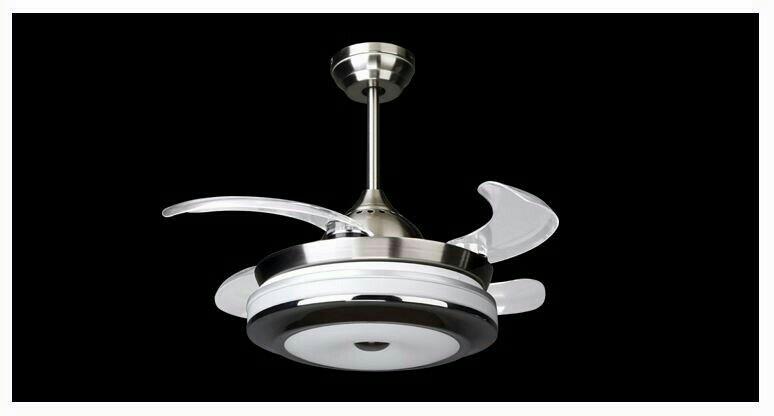 Designer Ceiling Fans & Lights Online | Vizag - logo