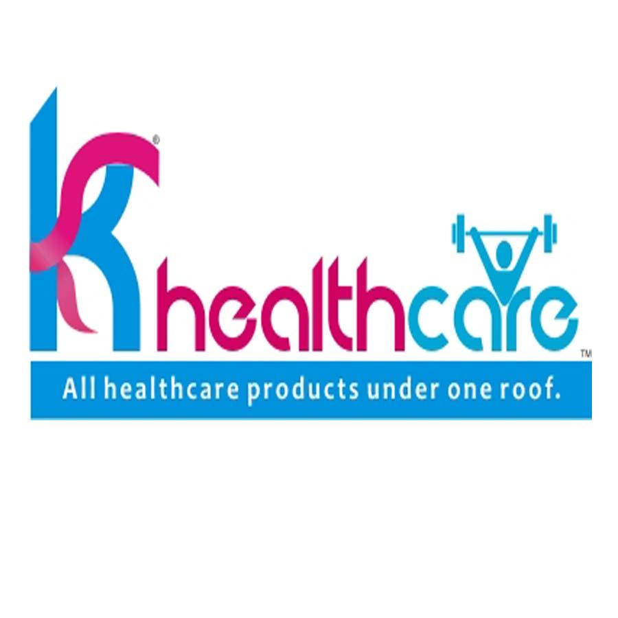 KS HEALTHCARE INDIA .