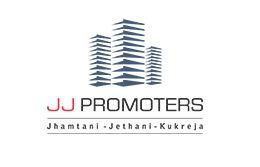 JJ PROMOTERS