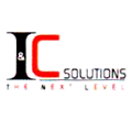 Industrial & Construction Solutions