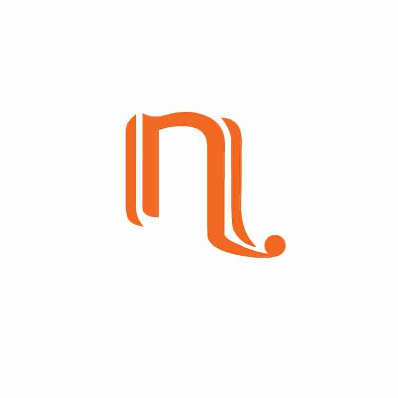 Navkaar Banquets - logo
