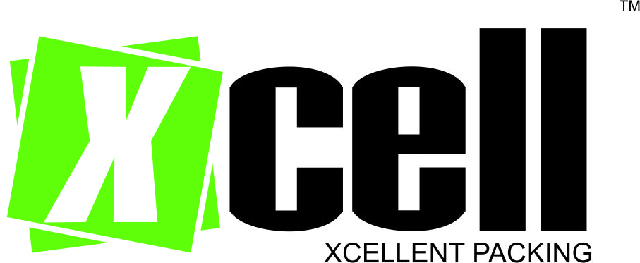 Xcell Industries
