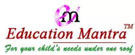 Education Mantra 9810126665