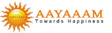Aayaaam