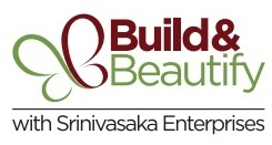 Srinivasaka Enterprises  Call Us @  8148 148 148