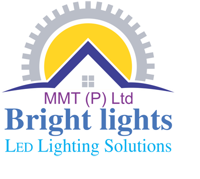Modifier Marketing & Trading Pvt. Ltd. - logo