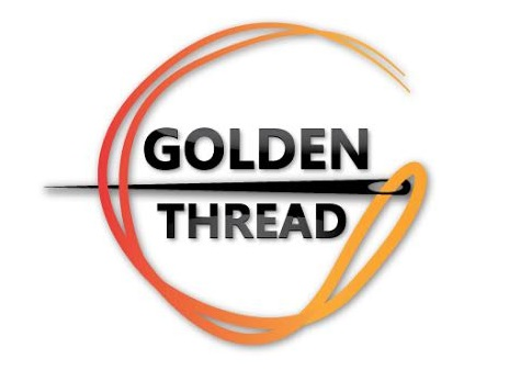 Golden Thread Ph#8003899649 www.goldenthreadstore.in