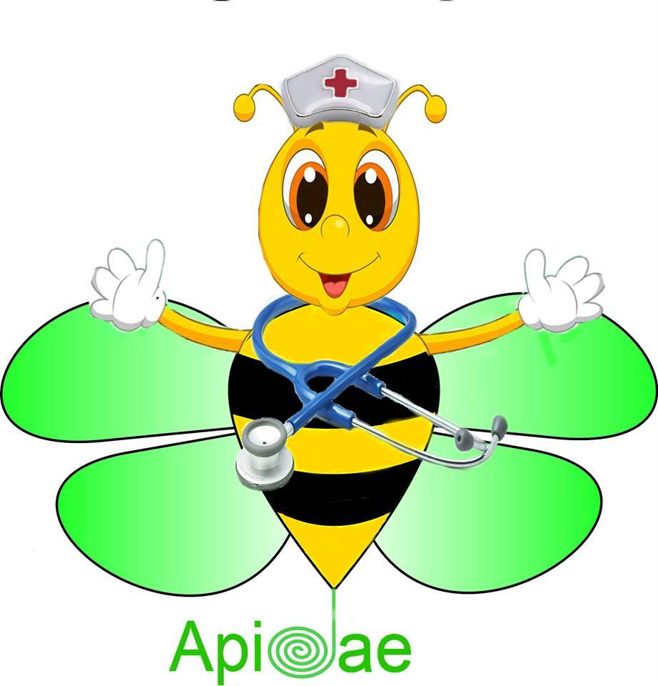 ApidaeCare