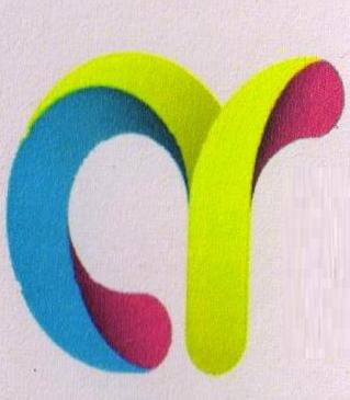 Miracle Group - logo