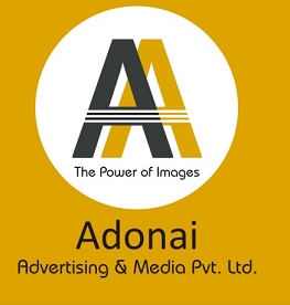 Adonai Advertising - Digital Marketing |AdWords PPC Training Institute in Hyderabad