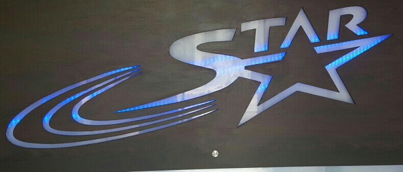 Star Dream builders pvt ltd  - logo