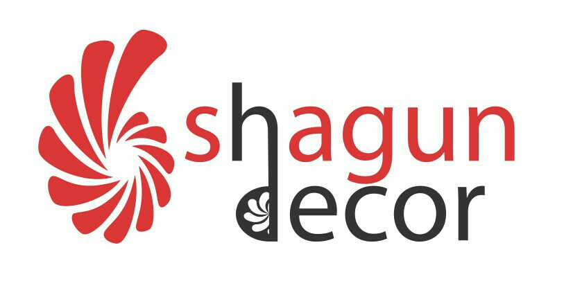 Shagun Decor