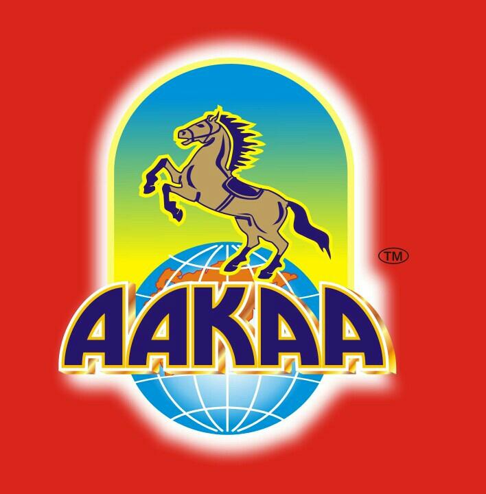 Aakaa - logo