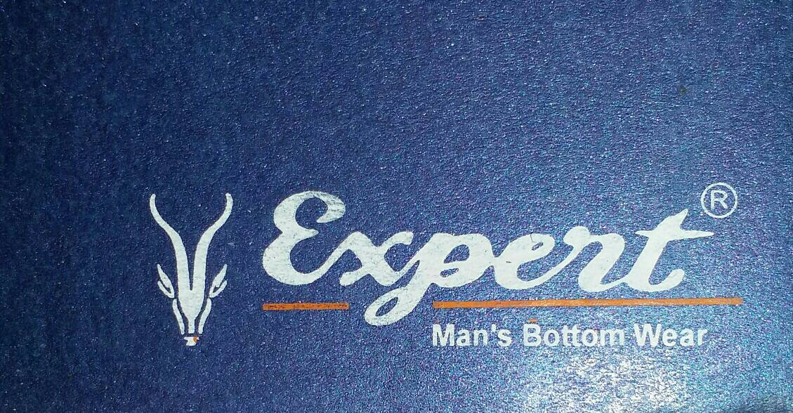 Expert Jeans