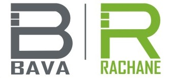 BR DESIGNS - logo