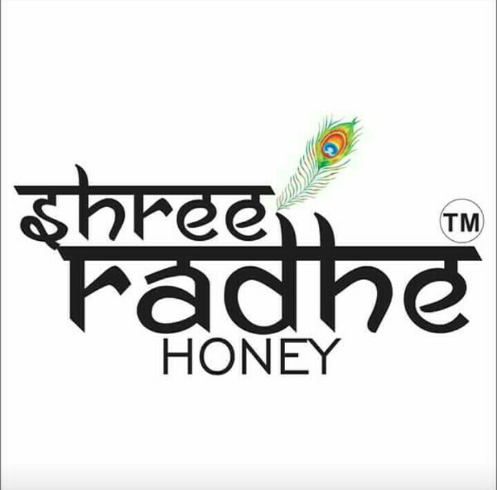 SHREE RADHE SALES