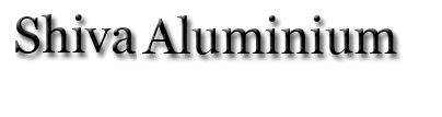 Shiva Aluminium