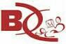 Bhadani Diagnostic Centre - logo
