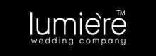 Lumiere Wedding Company - logo