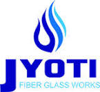 Jyoti Fiber Glass Works - logo