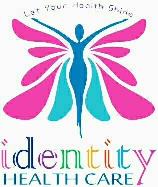 Identity health care centre