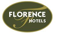 Florence Inn - logo